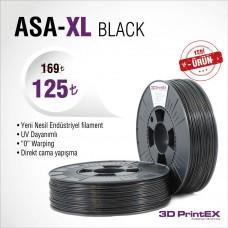 ASA-XL Black