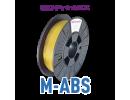 Scrollbar M-Abs