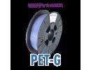 Scrollbar Pet-G