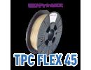 Scrollbar Tpc Flex 45