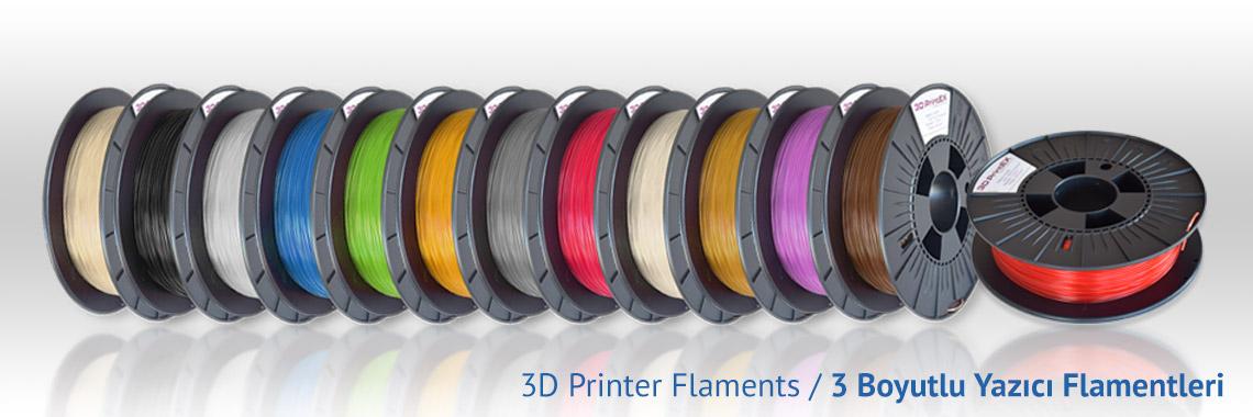 3DPrintex